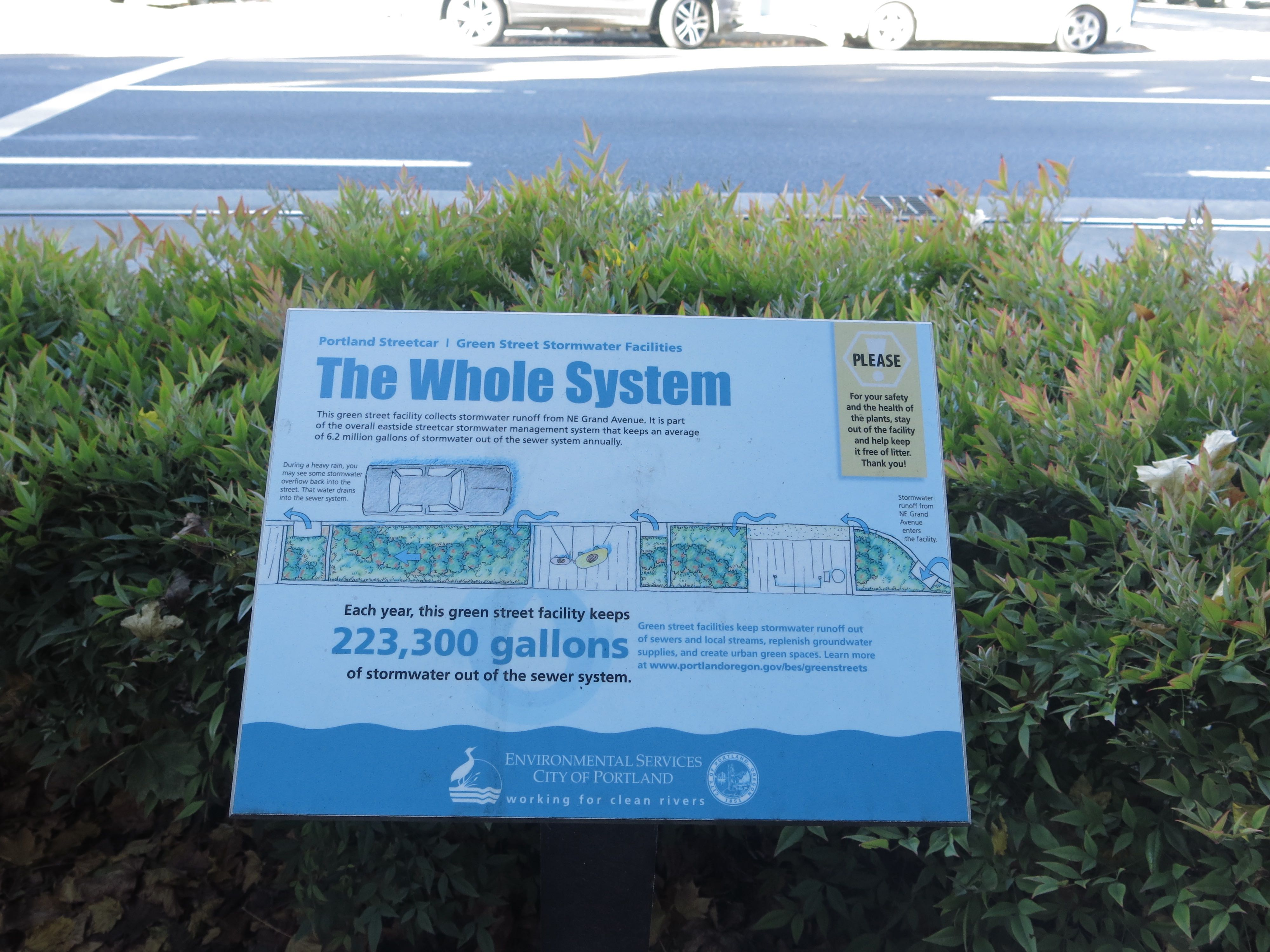 stormwater text_pdx_low
