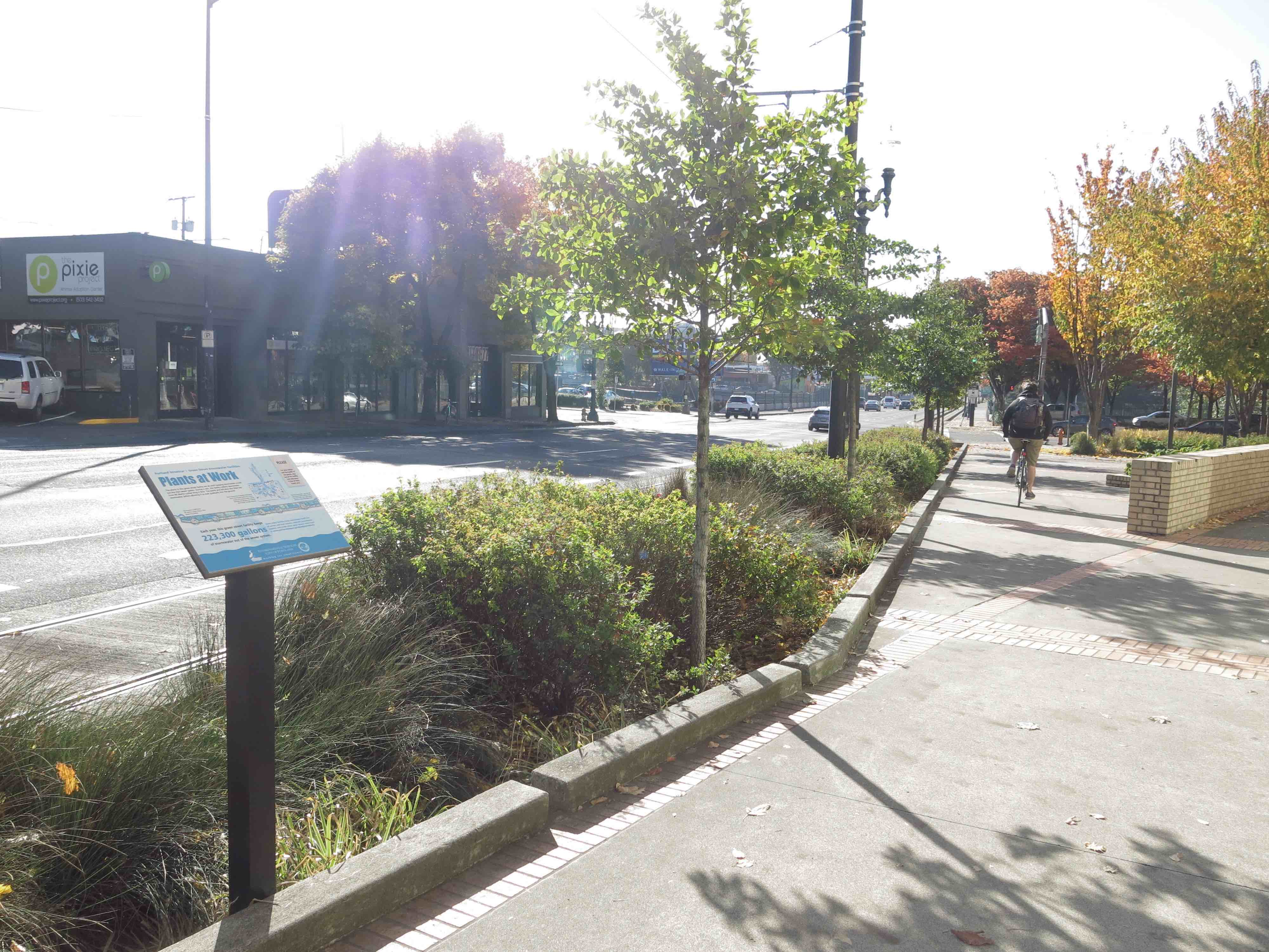 stormwater_pdx_low