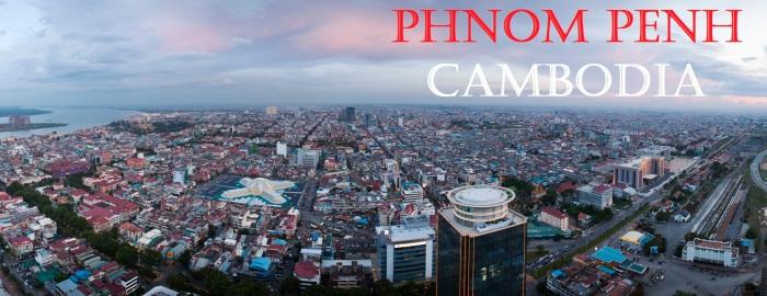 © NICOLAS AXELROD_Phnom Penh, Cambodia_1