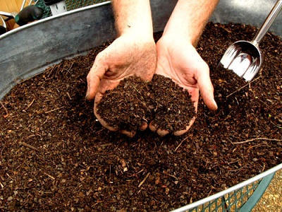 organic-fertilizer-compost-500x500