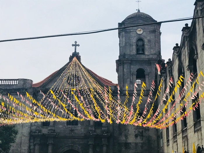 church_st_augustine_intramuros