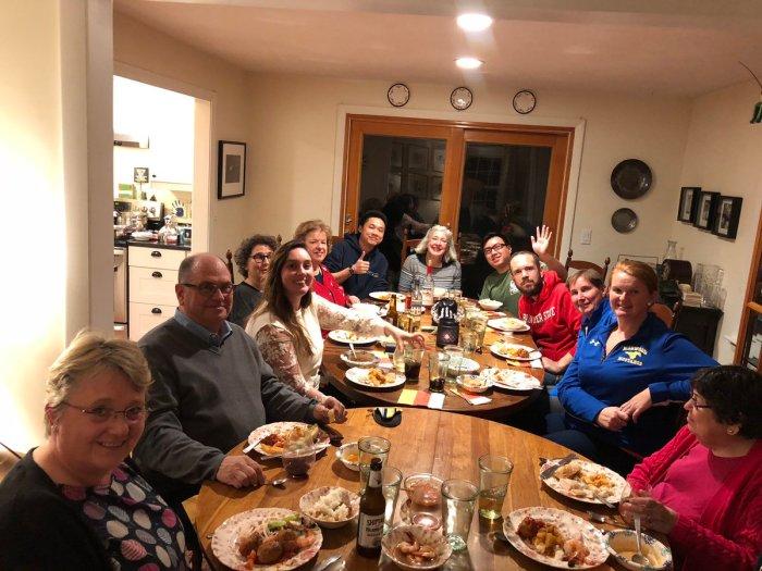 Winthrop Dinner Group.jpg